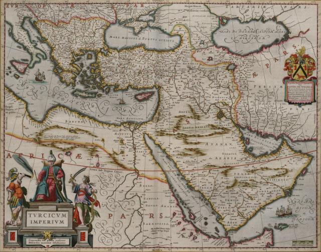 history-maps.ru